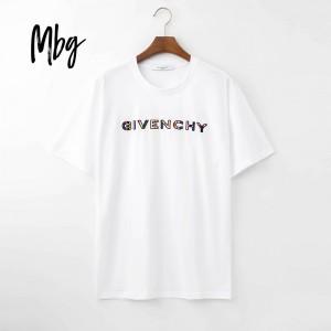 Givenchy Fashion T-Shirt MC310486