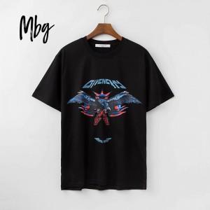 Givenchy Fashion T-Shirt MC310487