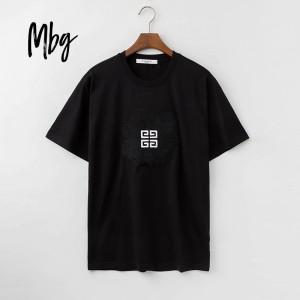 Givenchy Fashion T-Shirt MC310491