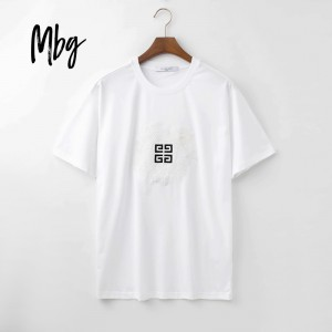 Givenchy Fashion T-Shirt MC310492