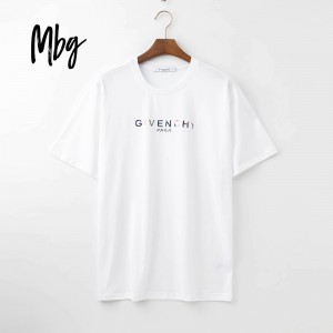 Givenchy Fashion T-Shirt MC310494