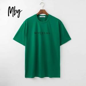 Givenchy Fashion T-Shirt MC310496
