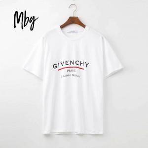 Givenchy Fashion T-Shirt MC310497