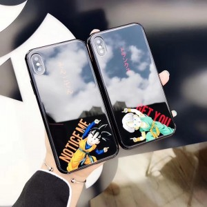 Glossy Fila iHigh Quality phone case ASS01022