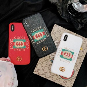 Gucci Cell prefect phone case ASS01076