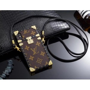LV Cell prefect phone case ASS01088