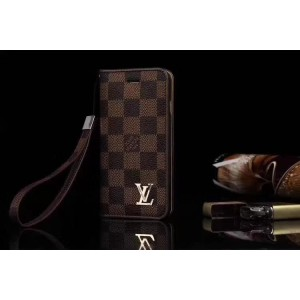 LV Cell prefect phone case ASS01103
