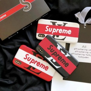 Supreme Cell prefect phone case ASS01124