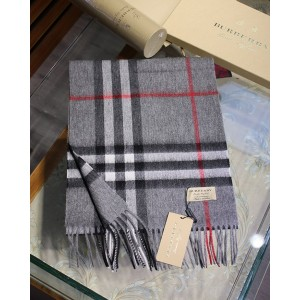 Burberry Luxury Scarf ASS080001