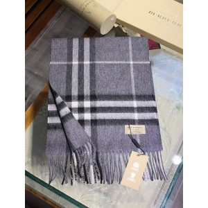 Burberry Luxury Scarf ASS080002