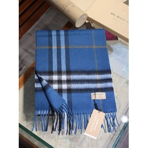 Burberry Luxury Scarf ASS080003