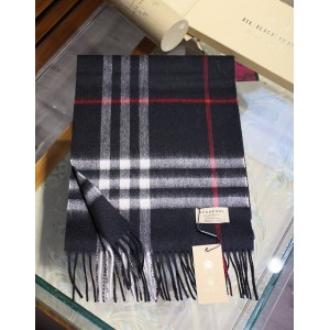 Burberry Luxury Scarf ASS080004