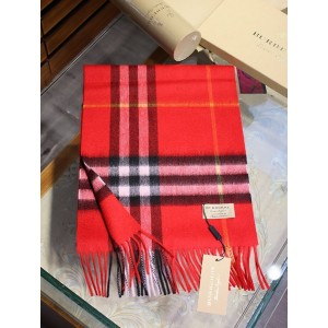 Burberry Luxury Scarf ASS080005