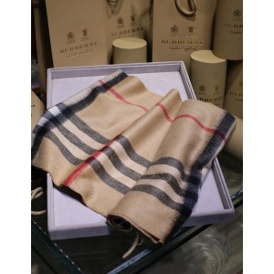 Burberry Luxury Scarf ASS080007