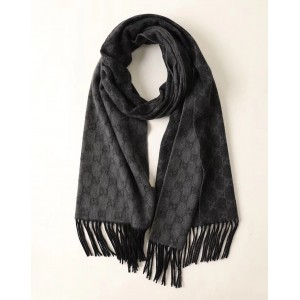 Gucci Luxury Scarf ASS080014