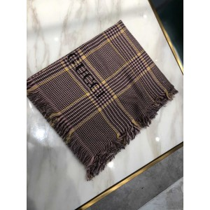 Gucci Luxury Scarf ASS080016