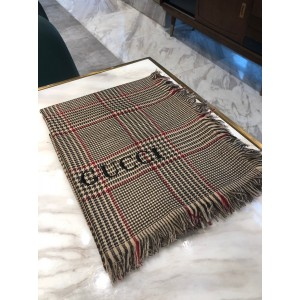 Gucci Luxury Scarf ASS080017