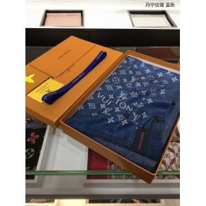 Louis Vuitton Luxury Scarf ASS080020