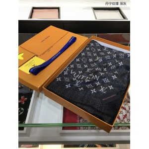 Louis Vuitton Luxury Scarf ASS080021