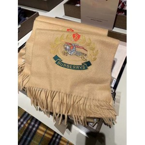 Burberry Luxury Scarf ASS080023