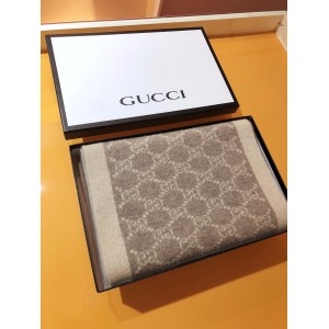 Gucci Luxury Scarf ASS080035