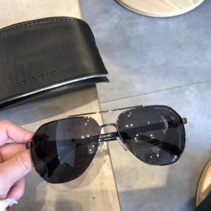 Armani Men's Sunglasses ASS650001