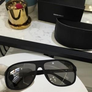 Armani Men's Sunglasses ASS650002