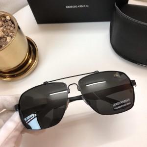 Armani Men's Sunglasses ASS650003