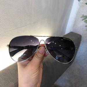 Armani Men's Sunglasses ASS650005
