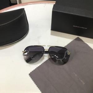 Armani Men's Sunglasses ASS650006