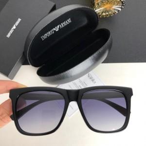 Armani Men's Sunglasses ASS650007