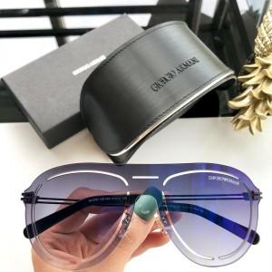 Armani Men's Sunglasses ASS650008