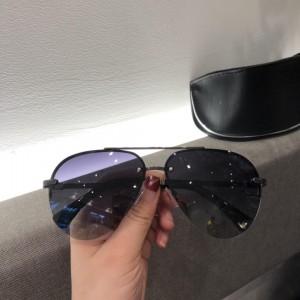 Armani Men's Sunglasses ASS650009