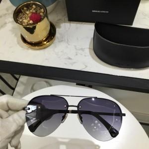 Armani Men's Sunglasses ASS650010