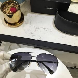 Armani Men's Sunglasses ASS650011