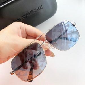Armani Men's Sunglasses ASS650013