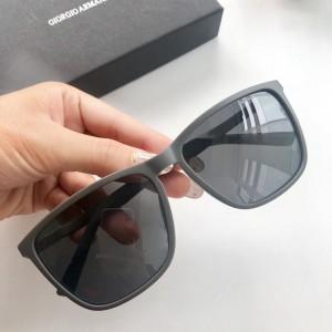 Armani Men's Sunglasses ASS650014
