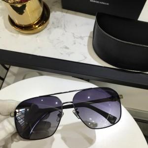 Armani Men's Sunglasses ASS650016