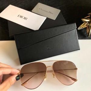 Dior Men's Sunglasses ASS650054