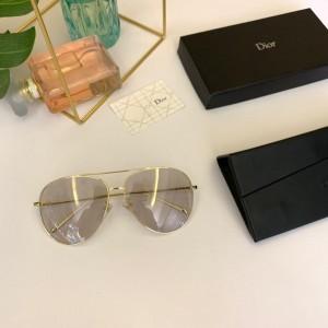 Dior Men's Sunglasses ASS650055