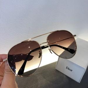 Dior Men's Sunglasses ASS650056