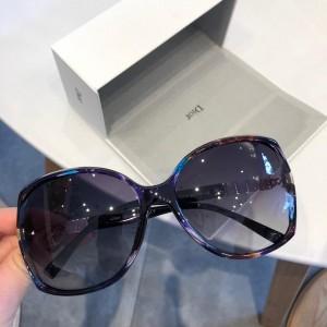 Dior Men's Sunglasses ASS650057