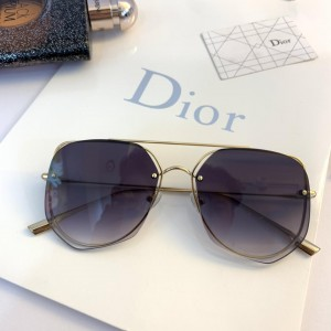 Dior Men's Sunglasses ASS650058