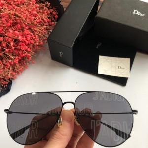 Dior Men's Sunglasses ASS650059