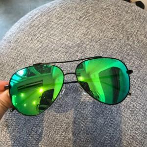 Dior Men's Sunglasses ASS650060