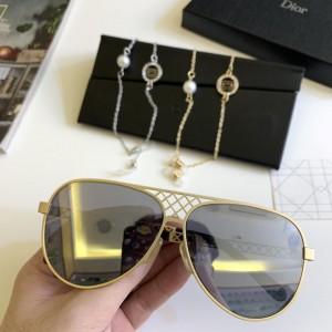 Dior Men's Sunglasses ASS650061