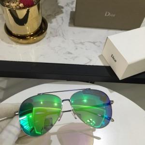 Dior Men's Sunglasses ASS650062