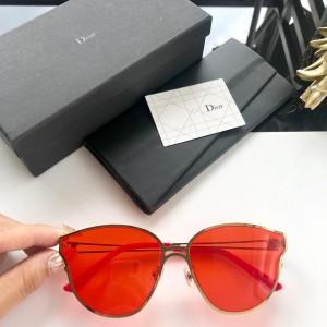 Dior Men's Sunglasses ASS650063