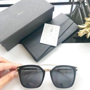 Dior Men's Sunglasses ASS650064