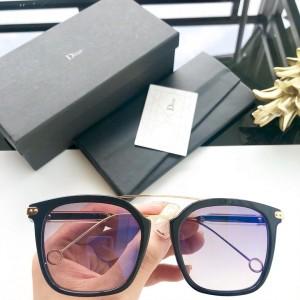 Dior Men's Sunglasses ASS650065
